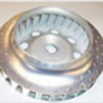 clear-cadmium-plating1