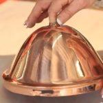 vnp-copper-400w